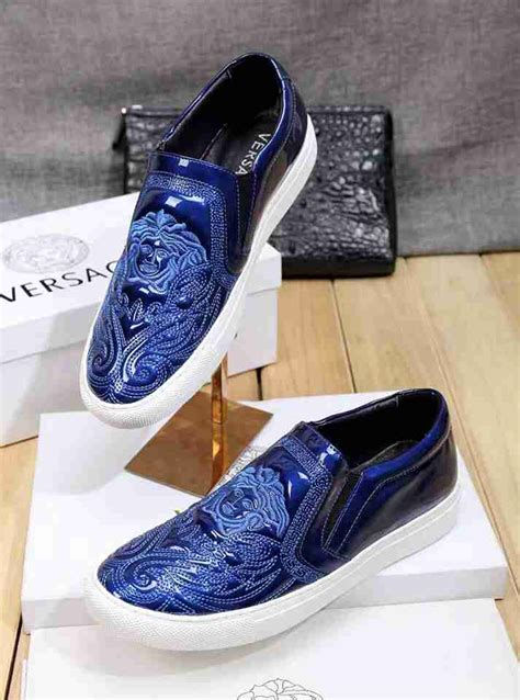versace loafers replica versace loafers for 485715 74 00 wholesale replica