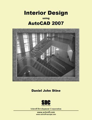 layout autocad 2007 daisybook2015 on amazon com marketplace sellerratings com