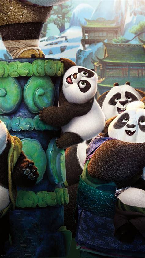 kung fu panda wallpaper iphone 6 kung fu panda 2016 iphone 6 wallpaper 3d wallpapers