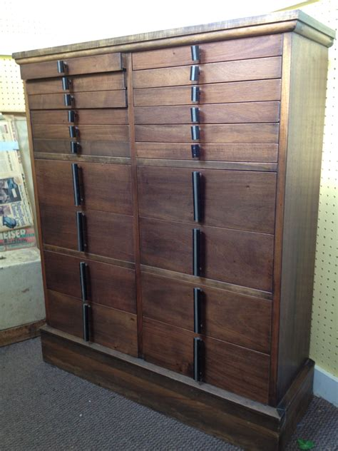 dental cabinets for sale 1920 s 30 s dental cabinet for sale antiques com