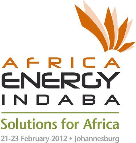 Mba Sustainable Business Marylhurst by Sustainable Business Green Business Renewable Energy