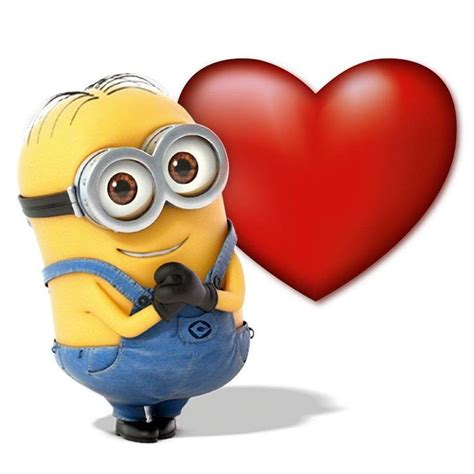 imagenes de amor animadas de los minions im 225 genes de minions para descargar gratis youtube