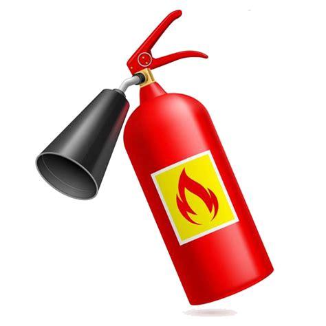 fire extinguisher cartoon clip art cartoon fire