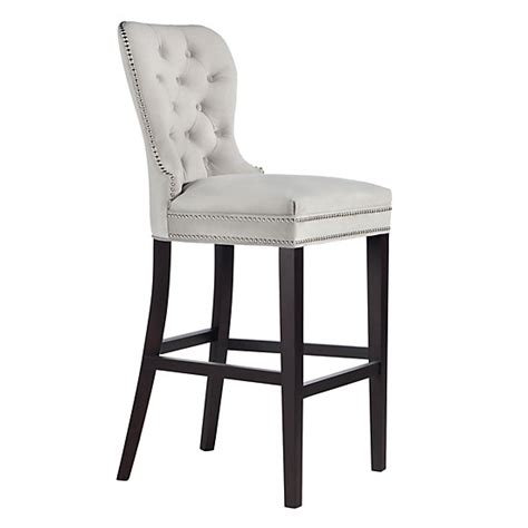 bar stools charlotte nc charlotte stool espresso dining room chairs dining