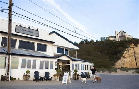 bars in malibu california malibu the home the home