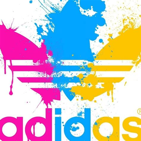 adidas pattern hd dres 10 images about adidas on pinterest soccer adidas