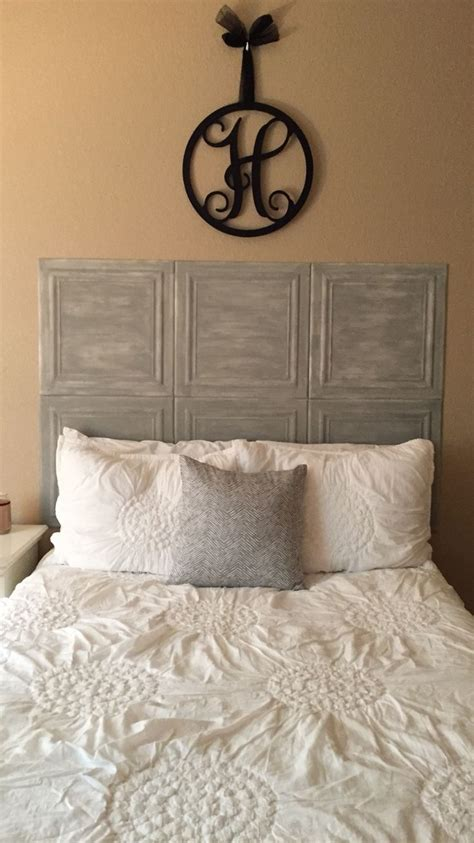diy styrofoam headboard best 25 foam headboard ideas on pinterest diy fabric