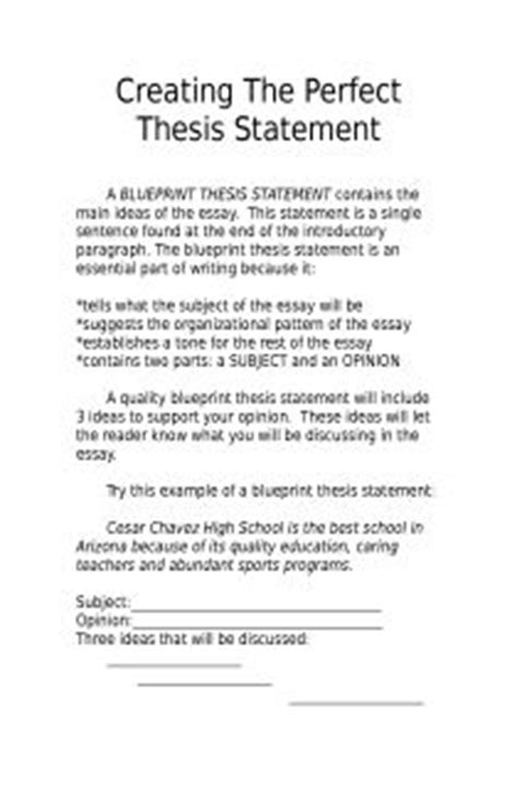Developing A Thesis Statement For Argumentative Essay by 1000 Images About Language Arts Thesis Statement On Thesis Statement Paragraph