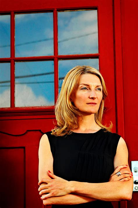Dr Grange by Dr Pippa Grange Meet The Psychologist Who Helped Banish