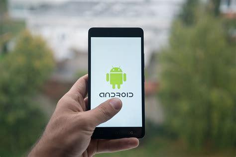 android format android telefona format atma vir 252 sleri temizleyin tecnoloji