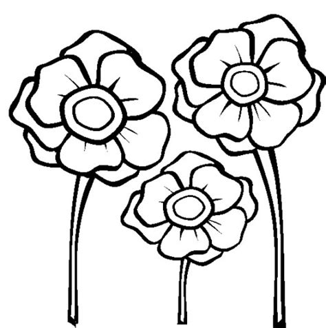 day of the dead coloring pages flowers free dead flowers coloring pages