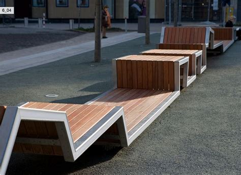 urban benches benches the public and public on pinterest