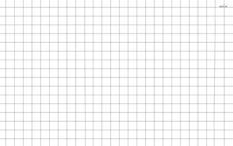 grid pattern wallpaper white grid wallpaper 1069284