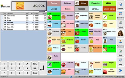 free full version pos software download officepos pos download