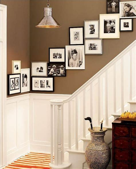 decorting ideas 21 staircase decorating ideas inspirationseek com