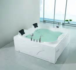 Discount Jetted Tubs Discount Jetted Tubs And Whirlpools Useful Reviews Of