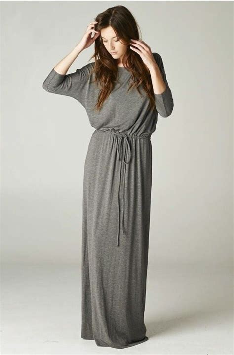Lg Maxi Kotak Dress Muslim 17 best ideas about mormon fashion on sunday best modest and modest