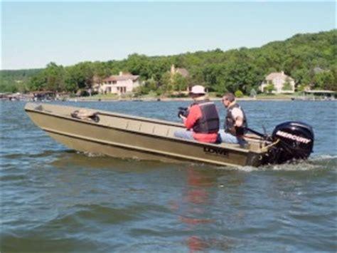 2017 lowe boats l1040 jon 2017 lowe jon l1648mt aura coldwater michigan boats