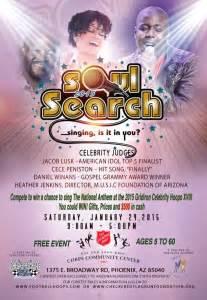 Soul Search soul search 2015 checkered flag run foundationcheckered