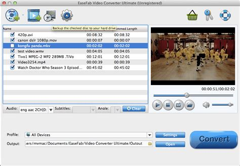 file format to play video on tv how to stream and play vob files on apple tv