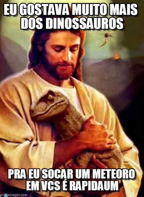 Memes Jesus - 25 best ideas about memes de jesus on pinterest chistes