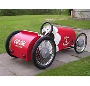 Lite F&246rslag Till L&229dbils Motor  Hamsterpajs Forum