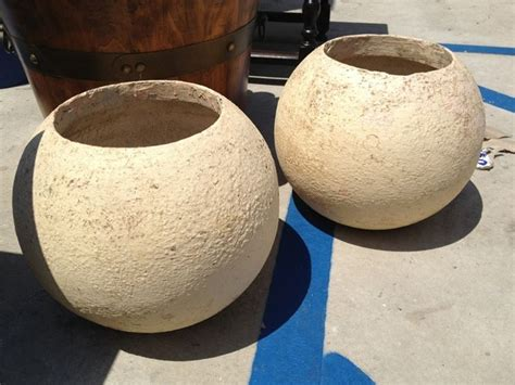 vasi ceramica vasi ceramica fioriere e vasi vasi in ceramica