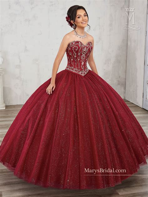 quinceanera colors marys quinceanera dresses style 4817 in aqua