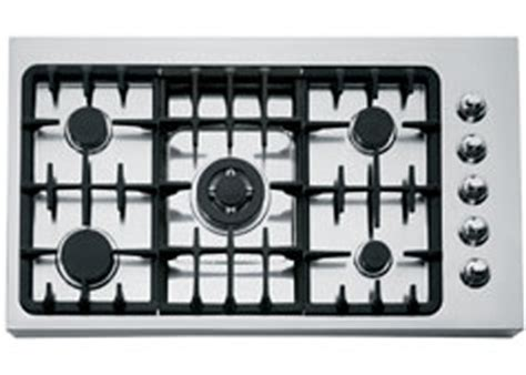 Cooktop Franke Franke Dpr97 5g Tc Ht Reviews Productreview Au