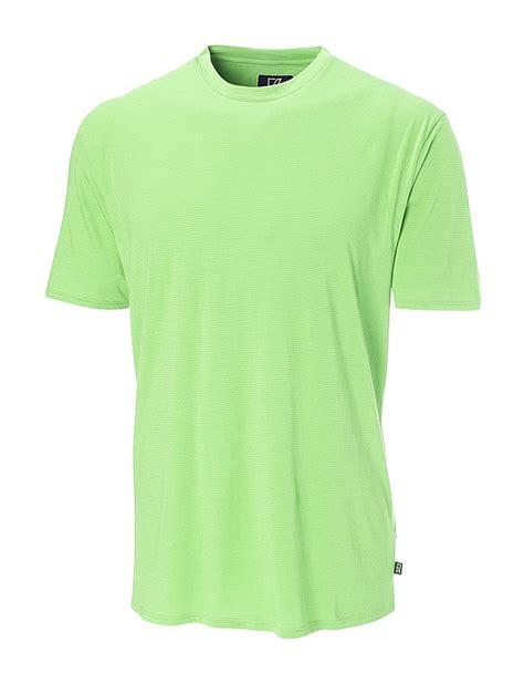 T Shirt Cutter And Buck White cutter buck mck00645 s refined classic 36 75 s t shirts