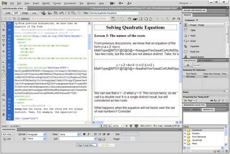 dreamweaver tutorial video free download adobe dreamweaver cs6 crack quot itdoctor4u quot