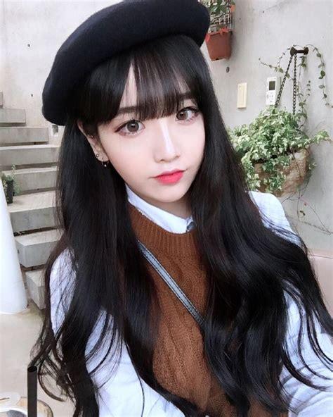 imagenes coreanas kpop 17 best ideas about ulzzang on pinterest ulzzang makeup
