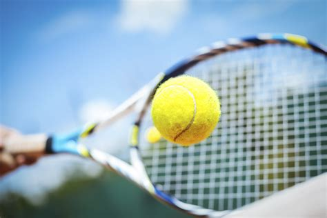 imagenes geniales de tenis c 243 mo la tecnolog 237 a revolucion 243 tambi 233 n el tenis intel iq la