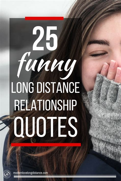 modern love long distance long distance relationships 25 funny long distance relationship quotes
