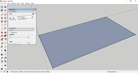 sketchup layout in mm as tic em 3d fab rts 3d printing with sketchup quick
