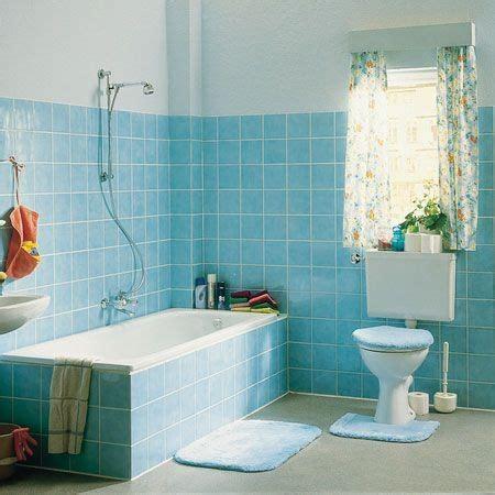 einfaches badezimmer umgestalten einrichtungstipps badezimmer