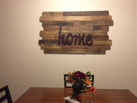 best 25 painting pallets ideas on pinterest pallet furniture tips diy projects using wooden winsome ideas wood pallet wall decor with diy wooden