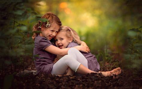 love hug wallpapers  pictures