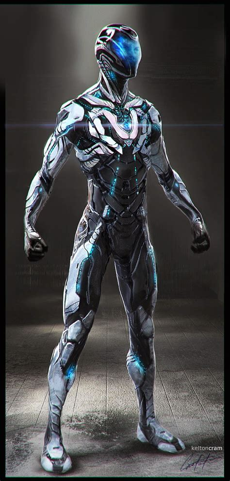Max Steel Pictures max steel pictures from the adaptation teaser