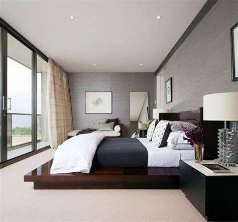 schlafzimmer gestaltung schlafzimmergestaltung was ist denn eigentlich modern