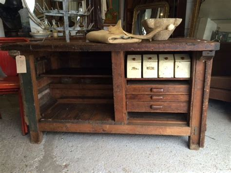 shop benches for sale the 25 best workbenches for sale ideas on pinterest