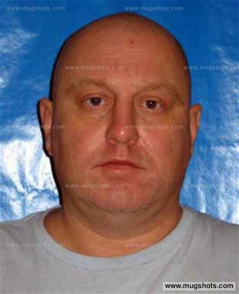 Okaloosa County Arrest Records Andre Czoch Mugshot Andre Czoch Arrest Okaloosa County Fl