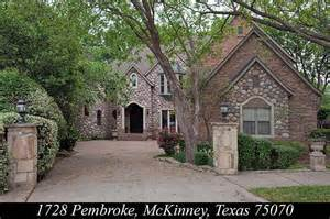 homes for in mckinney tx 301 moved permanently