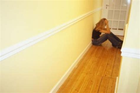 laminate flooring direction lay laminate flooring hallway