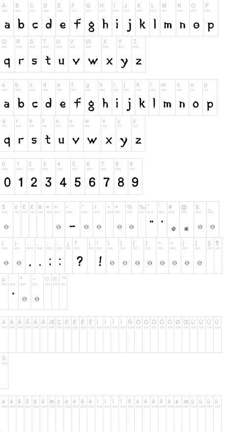 tattoo font generator korean image gallery korean calligraphy generator