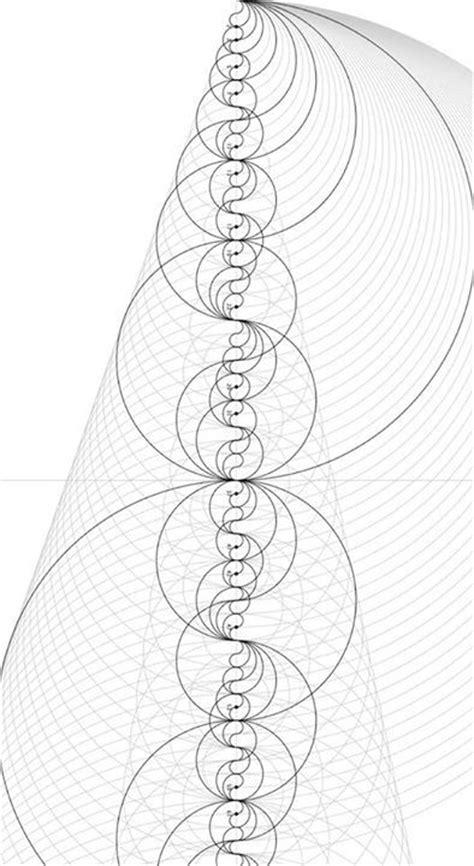 nassim haramein prime number patterns math is geometry image by jason davies https www