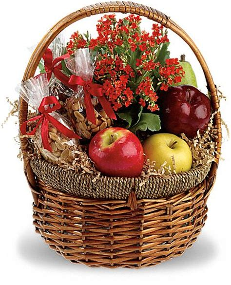 fruit and nut baskets health nut gift basket health nut gift basket delivery