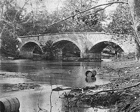the antietam and its bridges 1910 the annals of an historic classic reprint books the battle of antietam thinglink