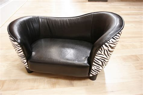 luxury dog bed luxury dog beds best new item this week 3 17 blackhawk