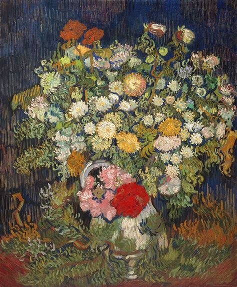 Vase With Flowers Gogh by 917 Best Images About Still Food Flowers On